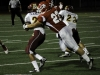 JBHS Football vs Arcadia 9-21-12  03