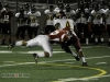 JBHS Football vs Arcadia 9-21-12  04