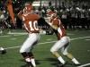 JBHS Football vs Arcadia 9-21-12  06