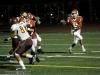 JBHS Football vs Arcadia 9-21-12  08