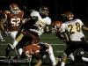 JBHS Football vs Arcadia 9-21-12  11