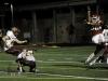 JBHS Football vs Arcadia 9-21-12  13