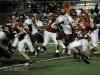 JBHS Football vs Arcadia 9-21-12  14