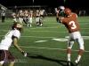 JBHS Football vs Arcadia 9-21-12  16
