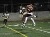 JBHS Football vs Arcadia 9-21-12  17