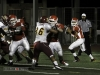 JBHS Football vs Arcadia 9-21-12  18