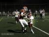 JBHS Football vs Arcadia 9-21-12  24