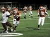 JBHS Football vs Arcadia 9-21-12  25
