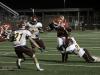 JBHS Football vs Arcadia 9-21-12  27
