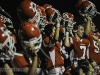 Burroughs-Glendale Football-2925