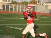 Burroughs High Preseason Football 1
