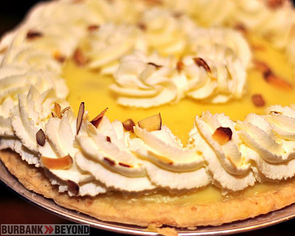 best-selling-banana-cream-pie