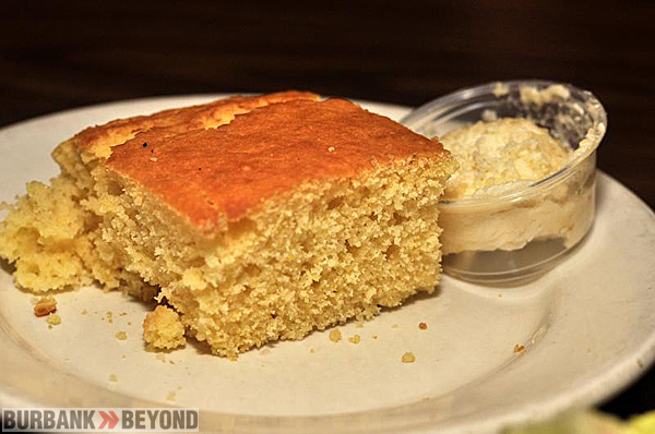 fabulous-corn-bread
