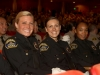 Burbank Police Recruit  6