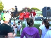 National Night Out-001_1