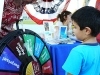 National Night Out--004_1