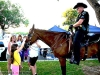 National Night Out--005_1