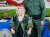 National Night Out--006_1