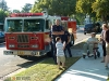 National Night Out-Frederic_1