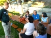 National Night Out-Muir-1_1