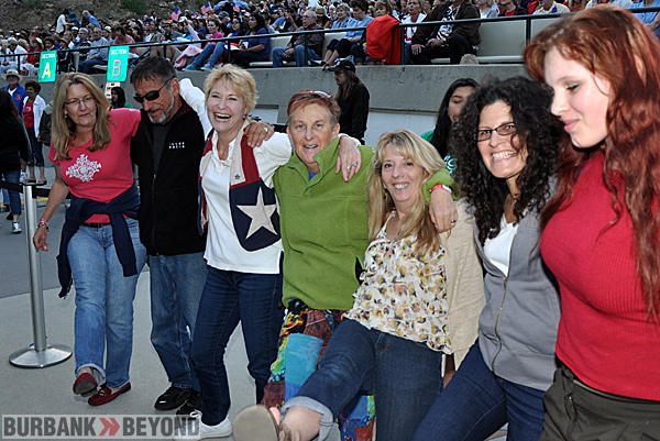 Starlight Bowl 2012 t