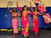Phoenyx Belly Dancers