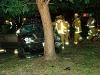 Accident on Verdugo Nov 7-2