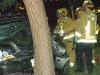 Accident on Verdugo Nov 7-3