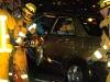 Accident on Verdugo Nov 7-5