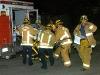 Accident on Verdugo Nov 7-6