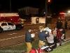 traffic-accident-parish-victory-1