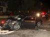 traffic-accident-parish-victory-3