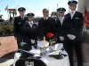 veterans-day-2011-10