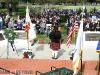 veterans-day-2011-anjanette-mcfarlin-bagpipes_1