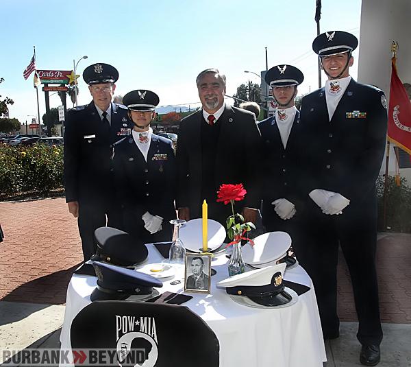 veterans-day-2011-10