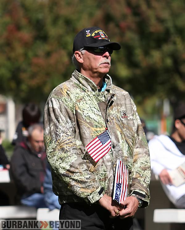 veterans-day-2011-4
