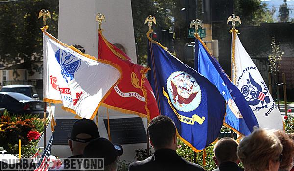 veterans-day-2011-5