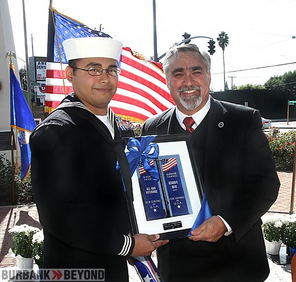veterans-day-2011-6