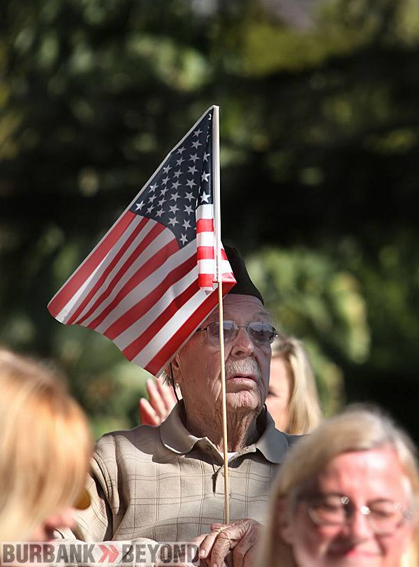 veterans-day-2011-9