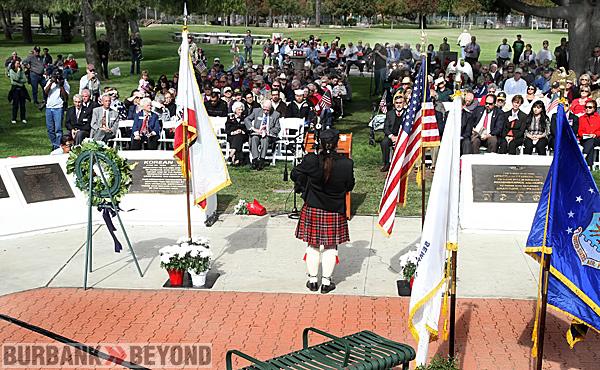 veterans-day-2011-anjanette-mcfarlin-bagpipes_1