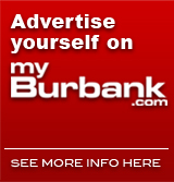 Advertise yourself on myBurbank.com