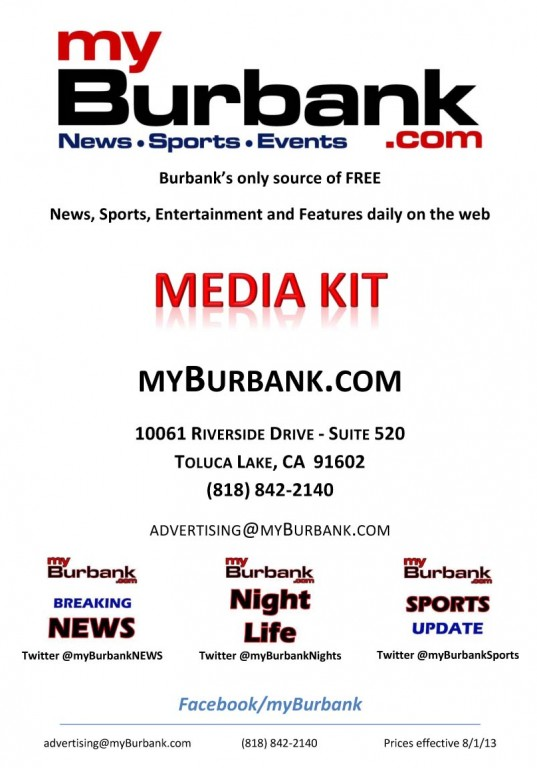 myburbank-master-media-kit-9-22-16-1