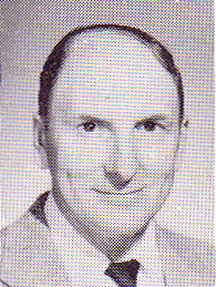 From 1960 Jordan Cougar
