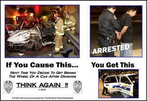 A-PUBLIC-SERVICE-MESSAGE---DRUNK-DRIVING-NEW-PDF-Blur