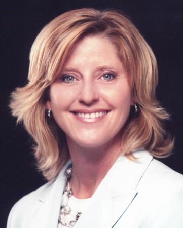 Rebecca Mieliwocki