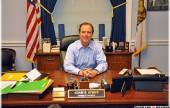 California Rep Adam Schiff