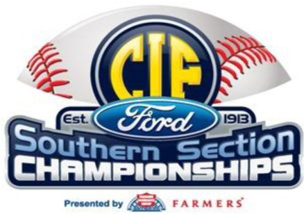 CIF Southern Section playoffs