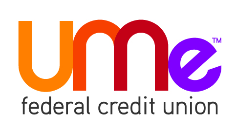 Image result for ume credit union