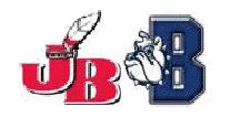 BHS-JBHS Logo