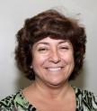 Charlene-Tabet